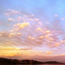 cropped-dawn-pink-gold-no-water-blue.jpg